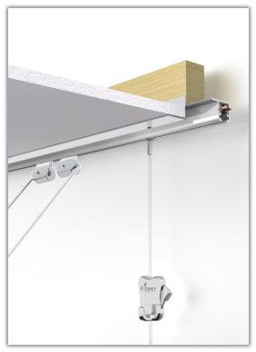 Sistemas de techo